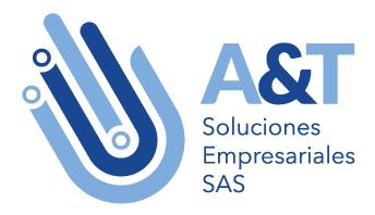 A&T Solucion Empresarial